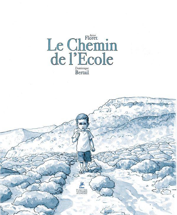 le_chemin_de_l_ecole