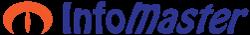 Infomaster, création de site Internet et référencement Paris et 92