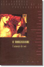 psychologue Paris 15