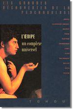 Hypnose Paris 15
