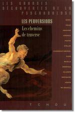 Sexologie Paris 15ème