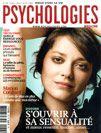 psychothérapeute Paris 15ème